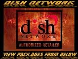 Dish Network San Jose California