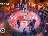 PS Vita Gameplay - KickBeat - I Can t Wait
