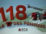Clip 118 - ECA Vaud (Suisse)