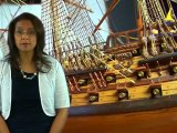 Model Ship, Custom Model Ship, Super Yacht Models, Fishing Sailboat, Pirate Boat Models For Sale In UK