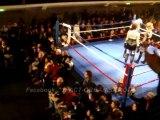 location,ring,1pact,organisation,boxe,catch,arts,martiaux,kick-boxing,region,nord-pas-de-calais,lille,nord,pas-de-calais,1pact,impact