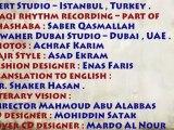 Hazim Faris - Homeland