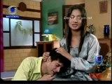 Stree Teri Kahaani - 18th June 2012 Video Watch Onine Part1