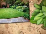 Earthtone Designs - (949) 370-3494