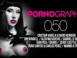 Inaki Santos & Carlos Perez - Venur (Original Mix) [Pornographic Recordings]