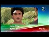 Dekha Ek Khwaab - 18th June 2012 Video Watch Online Pt4