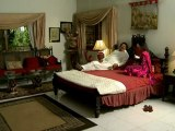We Are Family Episode 52 By Express Entertainment - Part 3