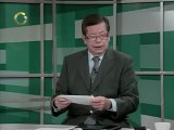 Presidente Chávez no respondió invitación a Programa Especial en Globovisión