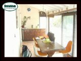 Achat Vente Maison  Pérols  34470 - 152 m2