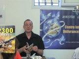 2300 PRIERES DE DELIVRANCE: CONFESSION DES BENEDICTIONS - livre de Allan Rich