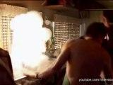 Breaking Bad : Teaser de la saison 5 : Walts On Top (HD)