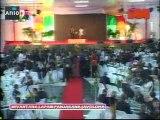 TVM 26 juin 2012 - Kabary Filohan'ny tetezamita Atoa Andry Rajoelina http://www.anio-info.com