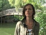 Nature en ville : la trame verte & bleue de Nantes Métropole (version courte)