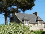 C.C.Immobilier-Trégastel, 22730, (1651-MG), Achat, vente, Maison, immobilier, Côte Granit Rose, Trégor, Côtes d'Armor, Bretagne