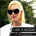 I AM A MUSLIM - BEN MÜSLÜMANIM