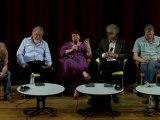 Littérature Ecossaise et école de Glasgow : Un âge d'or littéraire !