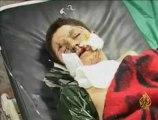 خمسين قتيلاً في تفجيرات العراق اليوم