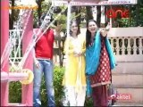 Piya Ghar Pyaara Lage - 26th June 2012 Video Watch Online Part2