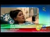 Parvarish Kuch Khatti Kuch Meethi - 19th June 2012 Video Pt4