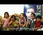 Nanterre Palestine - Soutien à Mahmoud Sarsak et à Bienvenue Palestine