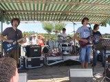 La Fête de la Musique dès dimanche à Anglet au skatepark de la Barre.