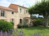 Maison Villa Mas à vendre Saint remy de provence (13210) Alpilles Achat Vente  3028
