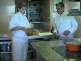 Restaurant  Le Poids Public - 31540 - Saint Félix Lauragais