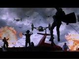 Resident Evil Venganza tráiler (HD) en HobbyNews