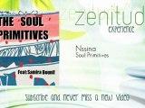 Soul Primitives - Nssina - ZenitudeExperience