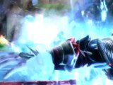 "KINGDOMS OF AMALUR: RECKONING ""A New World Part 1: Reckoning"" Visionary Trailer"