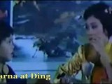 CLIPS - Darna at Ding - Vilma Santos, Al Tantay, & Nino Muhlach