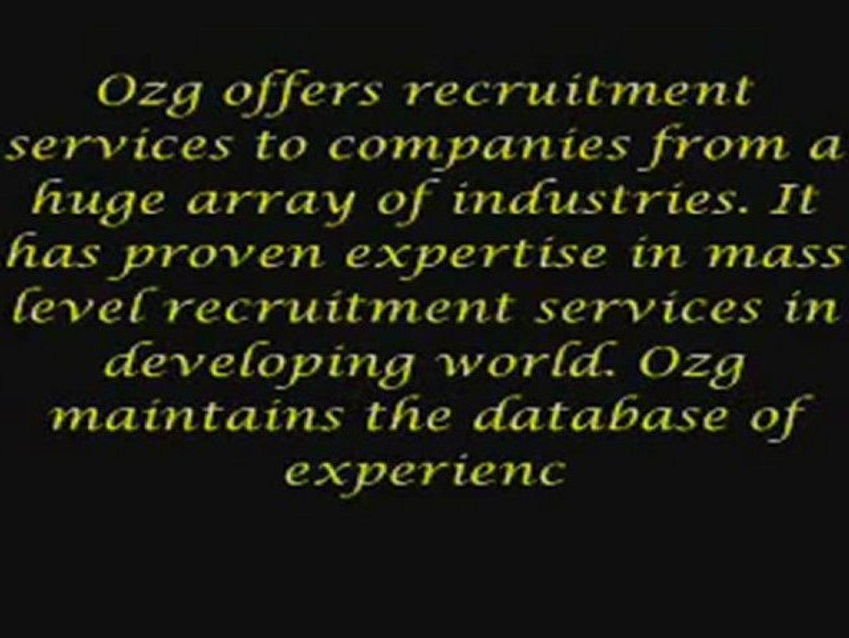 Ozg NGO Recruitment, Delhi  # 8447606974
