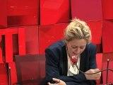"""Les Carnets d'Alba"" : Roselyne Bachelot sort ses carnets secrets"