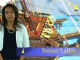 Premier Ship Models Restoration Service, Model Ship Kits, Model Boat Repair in UK