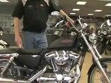 New Harley-Davidson 72 | Harley-Davidson Dealer Saratoga | Motorcycle Dealers Adirondacks