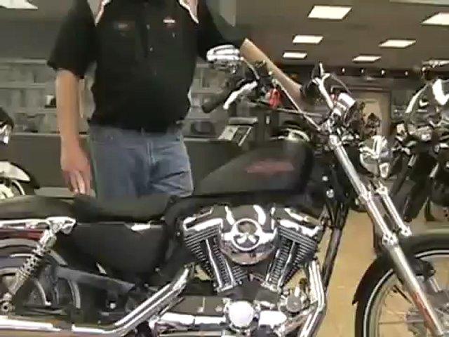 New Harley-Davidson 72   Harley-Davidson Dealer Saratoga   Motorcycle Dealers Adirondacks