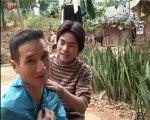 Vietnam pays des sourires 1-Voyage au Vietnam, Trekking au Vietnam, Voyage de photo au Vietnam, séjours au Vietnam, hors des sentiers battus au Vietnam,Trek Vietnam, Voyage Vietnam