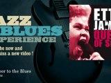 Etta James - Next Door to the Blues