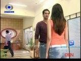 Stree Teri Kahaani - 20th June 2012 Video Watch Onine Part1