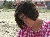 ARAGO_Comme le sable_Sten