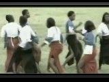 Generation Positive - Ambiance Mapouka