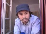 Prise d'otages témoignage 20 juin - témoignage d'un voisin