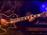 Pixies @ Rock en Seine 2005