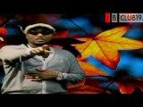 Somali Music Video Goor dow Part 8.mpg