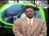Somali Music Video Goor dow Part 11.mpg