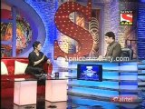 Movers and Shakers [Amma Ji]- 20th June 2012 pt2