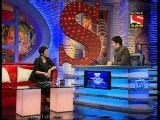 Movers & Shakers - 20th June 2012 Video Watch Online Pt 2