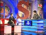 Movers and Shakers [Amma Ji]- 20th June 2012 pt3