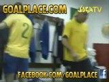 Ronaldinho , Ronaldo , C.Ronaldo , Robinho