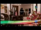 Dekha Ek Khwaab - 20th June 2012 Video Watch Online Pt1